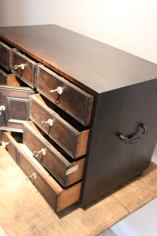 mooi cabinet