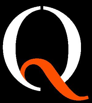 quattrOmani